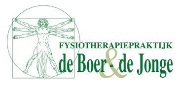 Fysiotherapiepraktijk de Boer - de Jonge